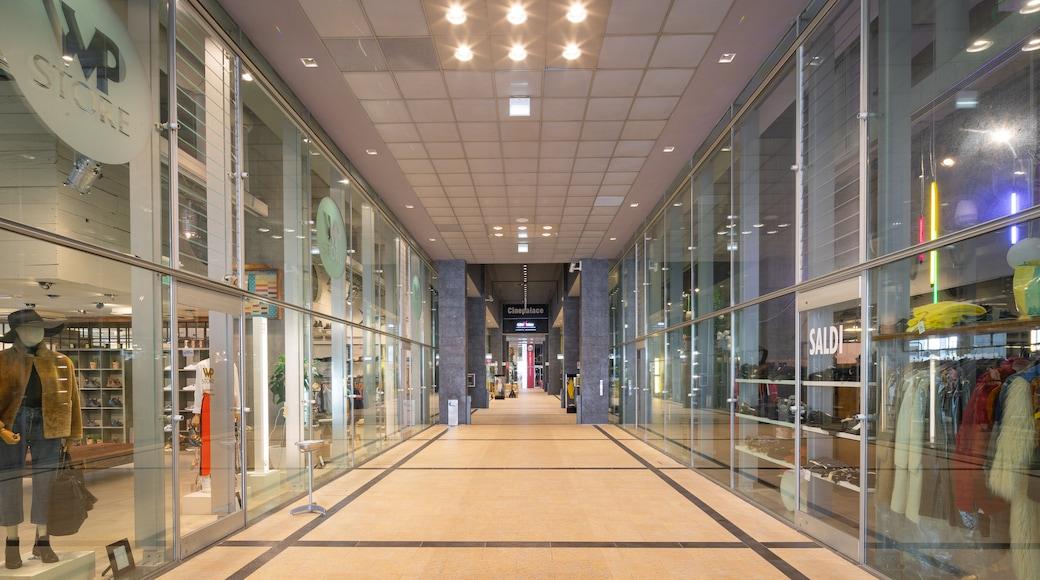 Centro Conferenze di Riccione