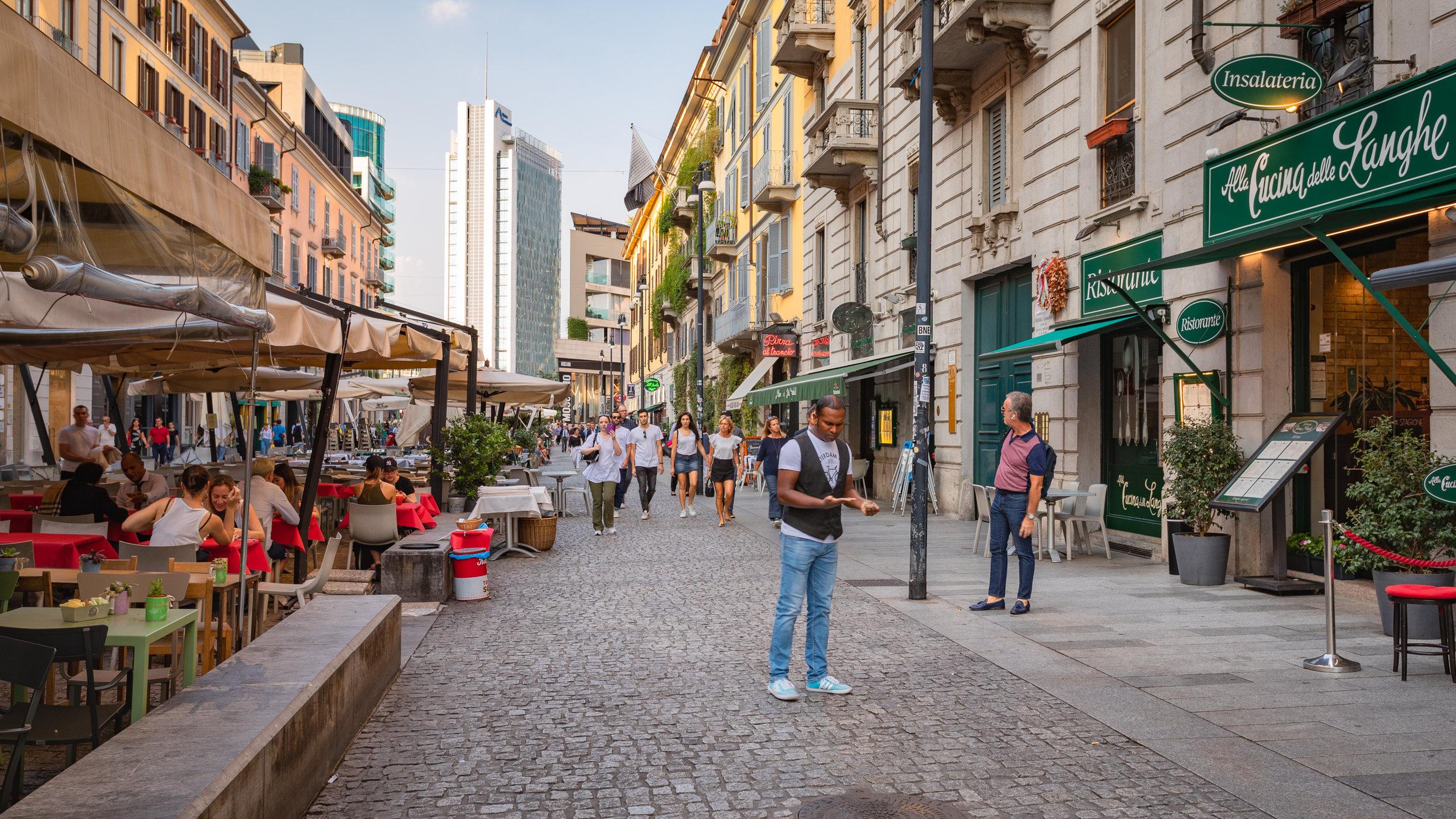 B&b Corso Sempione Milano top 10 hotels closest to corso como in porta garibaldi from