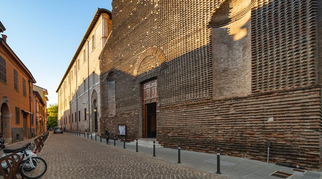 Centro Storico di Rimini