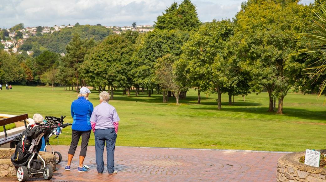 Torquay Golf Club