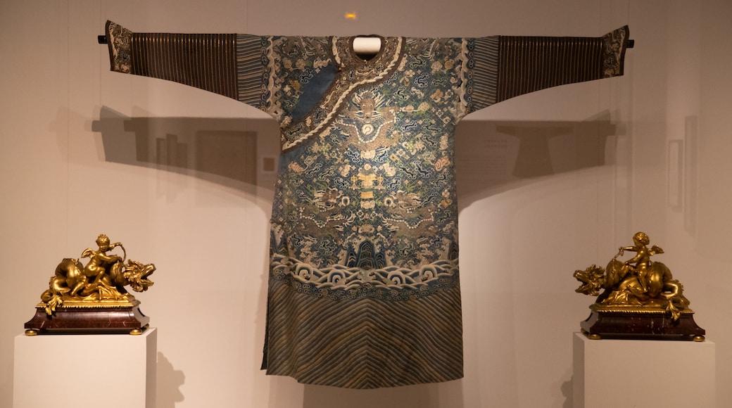 Textilmuseum