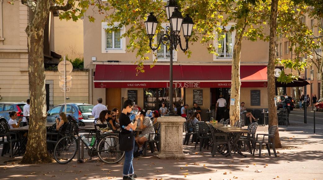 8e arrondissement