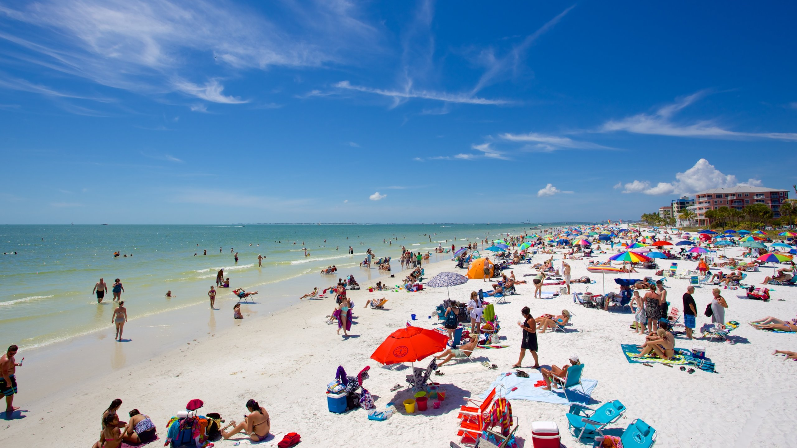Top Hotels in Fort Myers Beach, FL from $59 (FREE cancellation on select  hotels)   Expedia