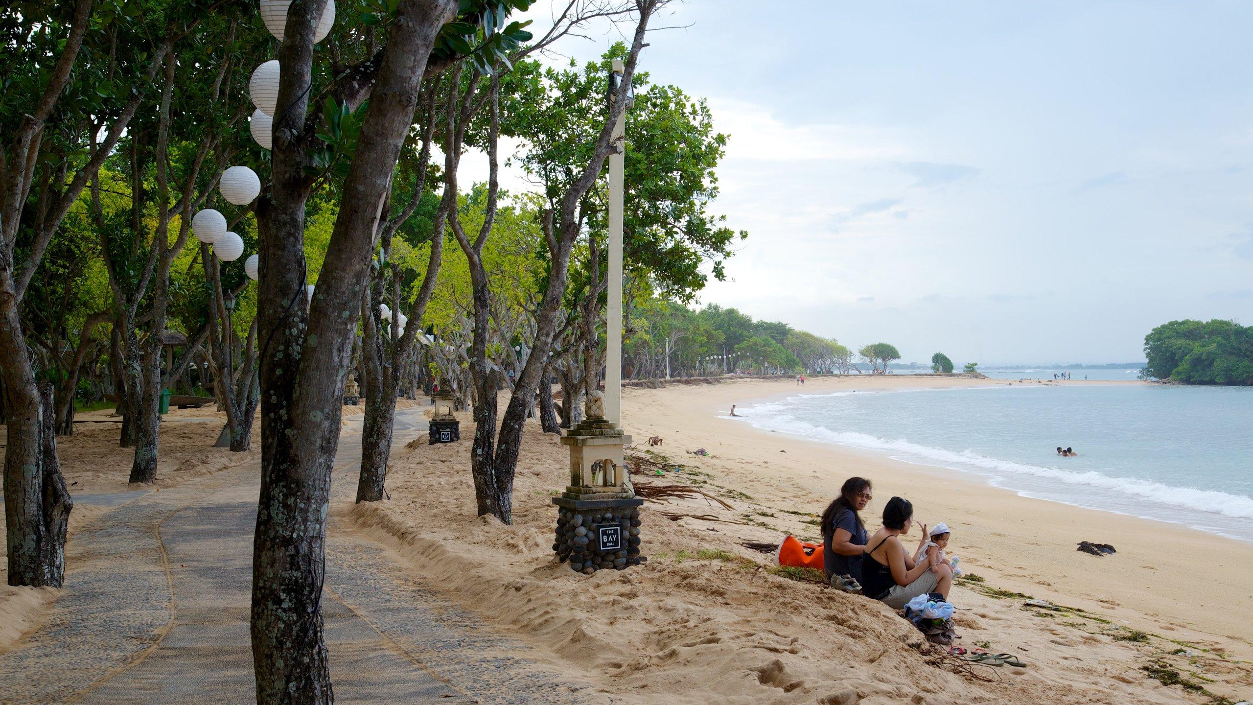 Kuta Selatan, Bali, Indonesia