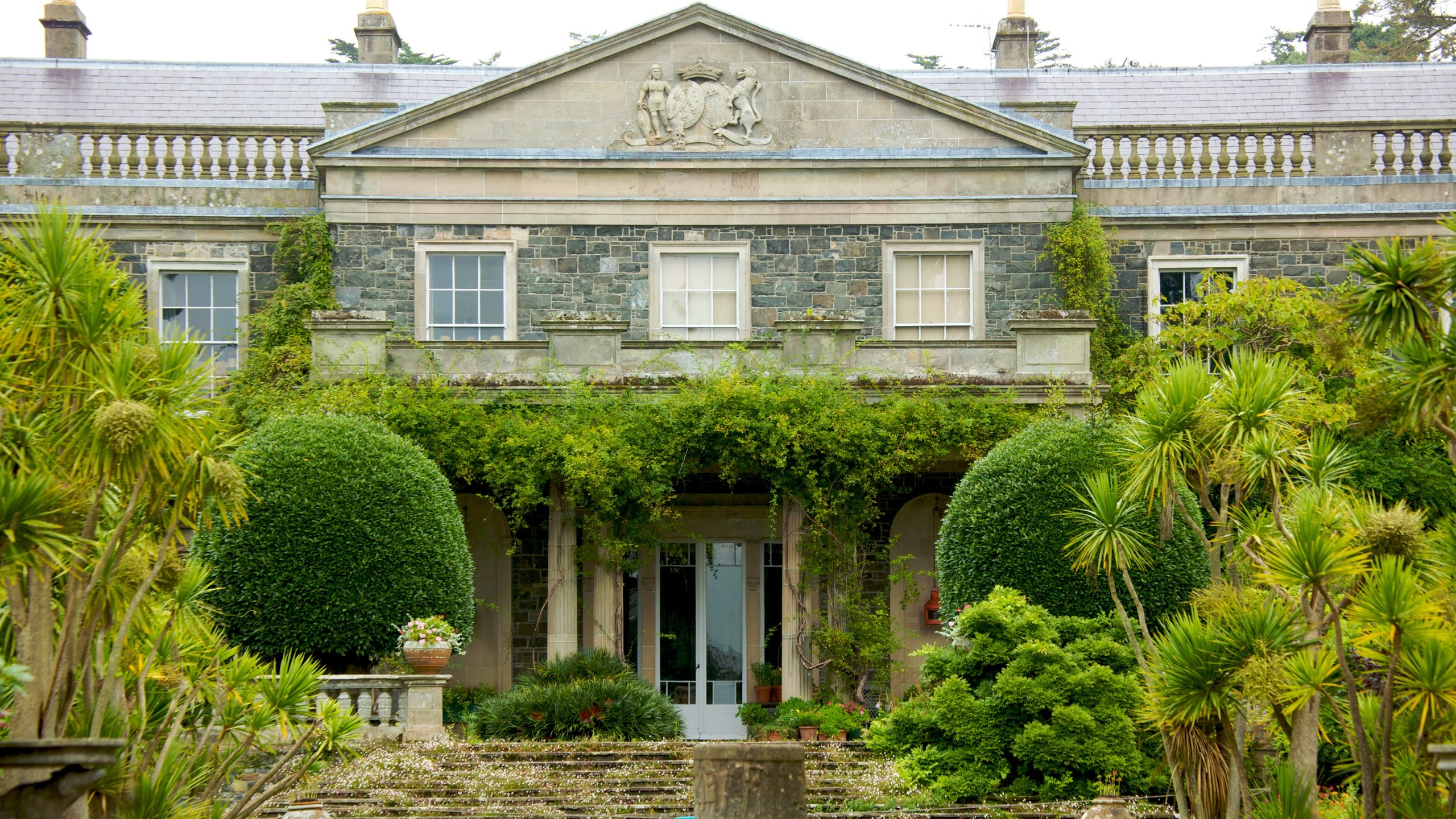 County Down, Northern Ireland, United Kingdom