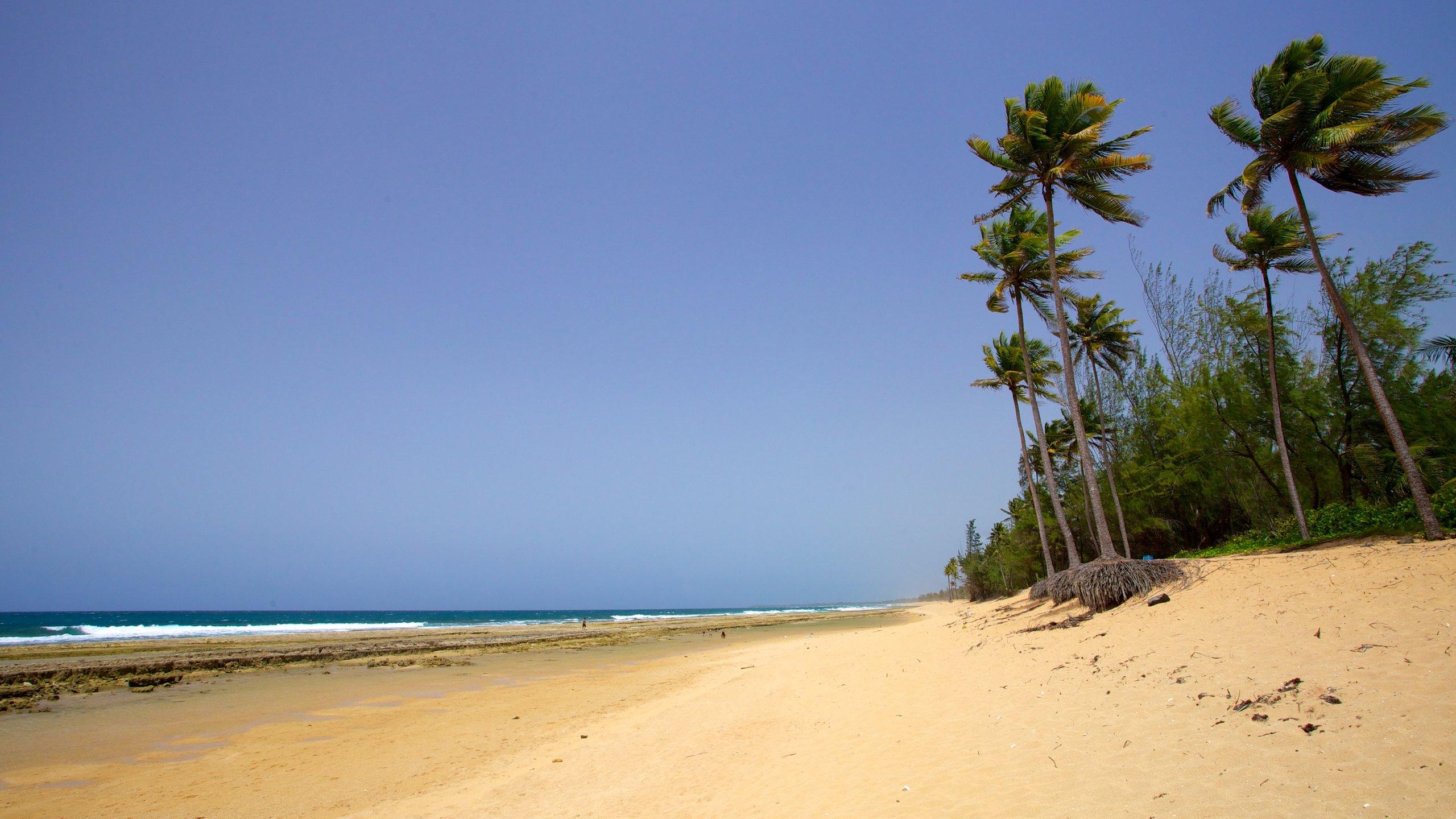 Loiza, Puerto Rico