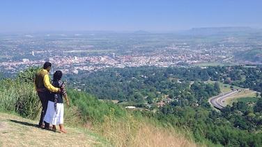 Pietermaritzburg