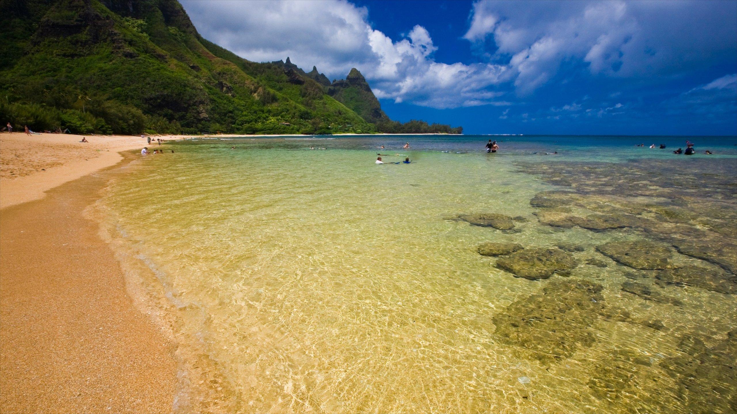 Top 10 Hotels Closest To Makua Beach In