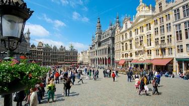 Brussel