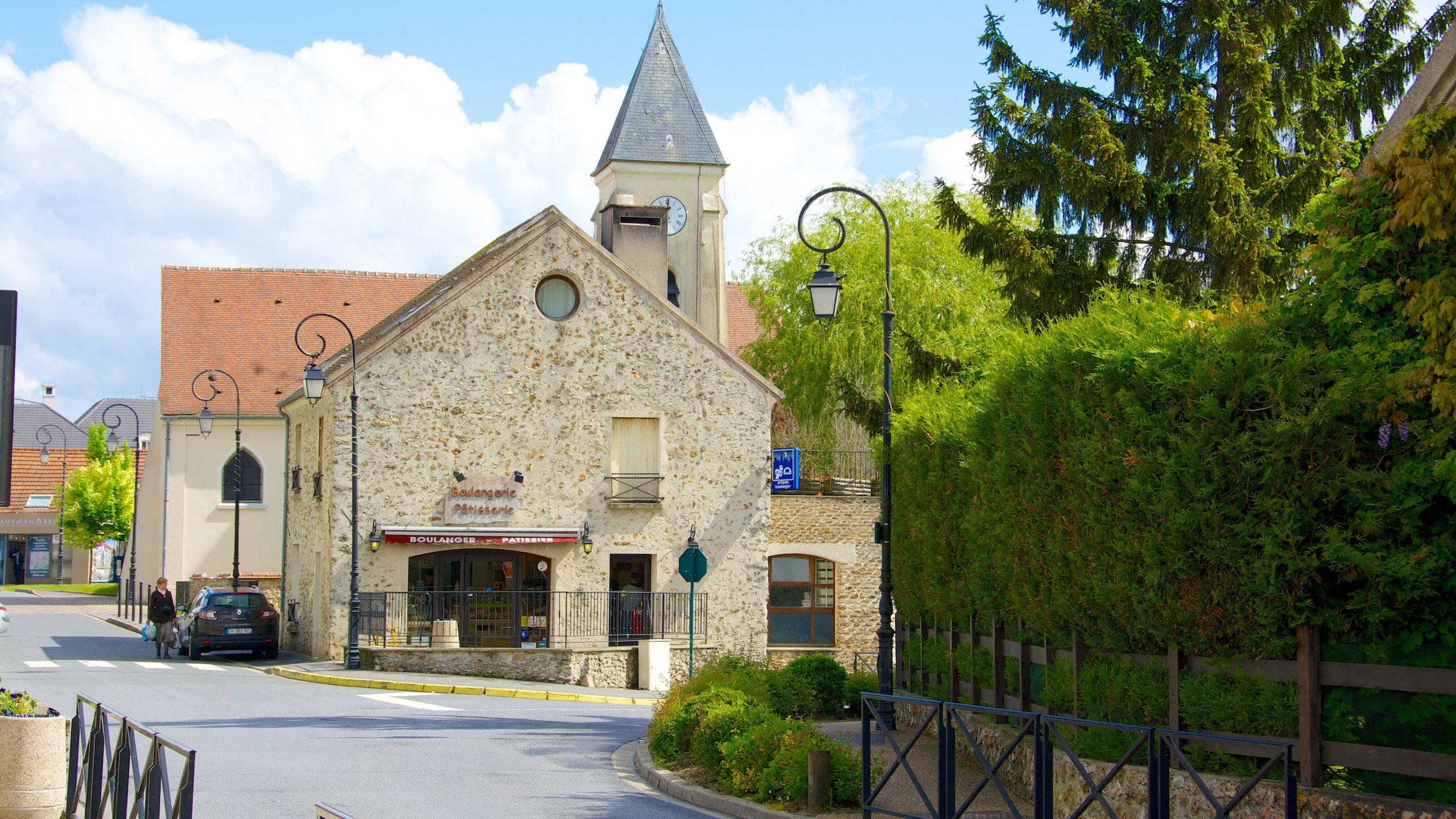 Magny Le Hongre Restaurant magny-le-hongre hotels from $87 - cheap hotel deals