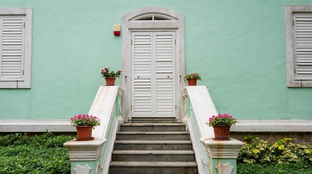 Rua do Cunha