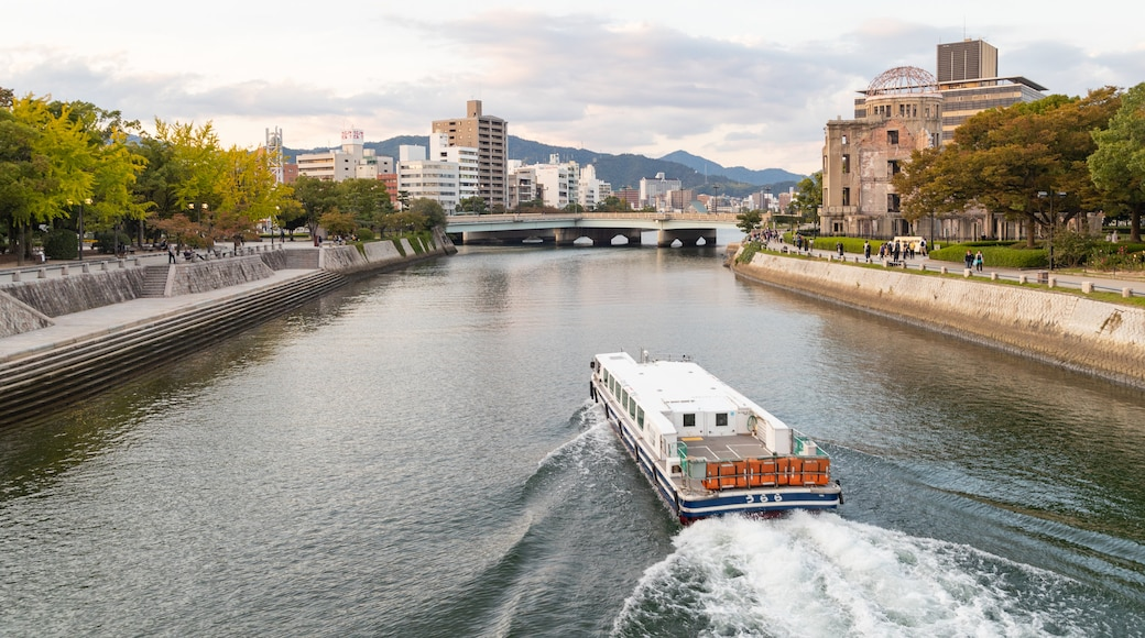 Hiroshima Prefecture