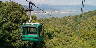 Higashihiroshima, Hiroshima Prefecture, Japan