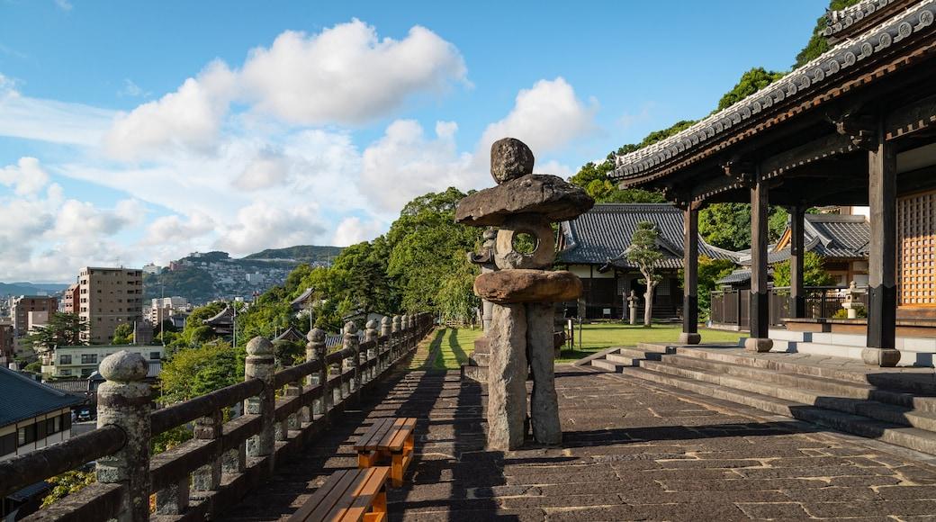 Sofuku-ji