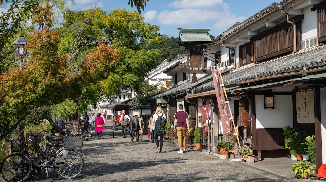 Okayama Prefecture