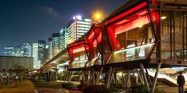 观塘, 九龙, 香港特别行政区