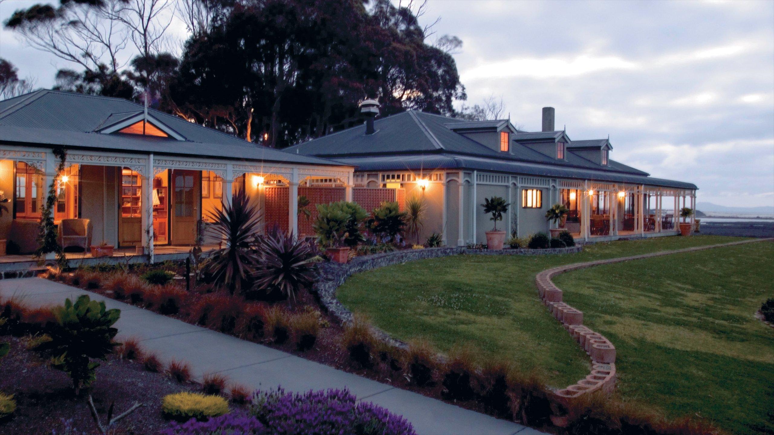 Karkari Peninsula, Northland, New Zealand
