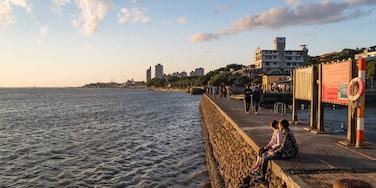 淡水區, 新北市, 台灣