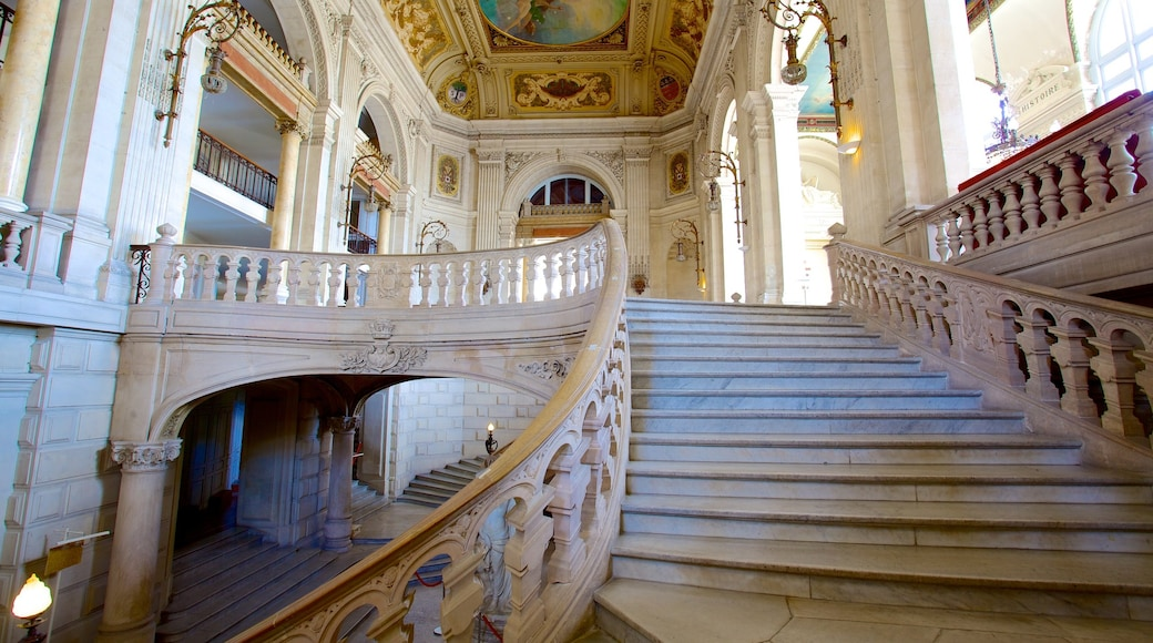 Opéra National de Montpellier