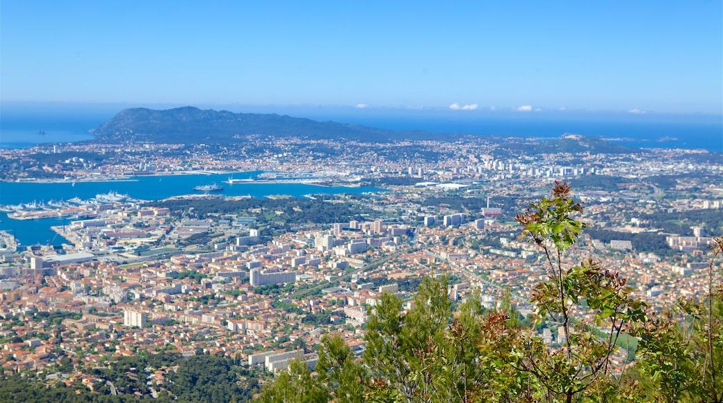 Toulon - Hyères