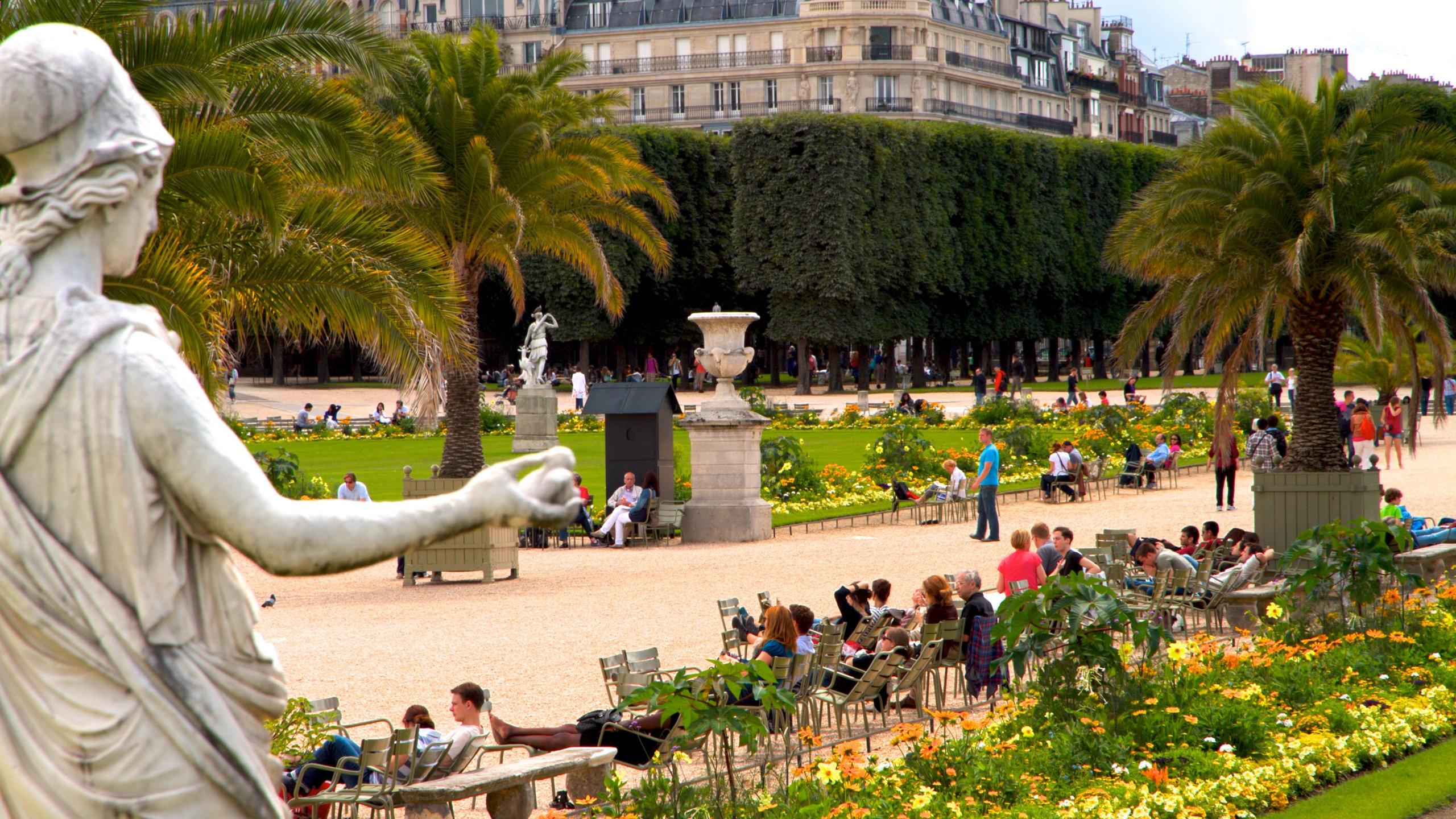 Odéon, Paris, France