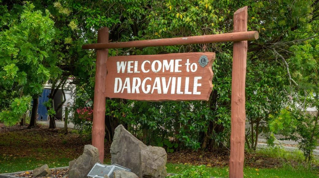 Dargaville