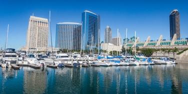 San Diego, California, Estados Unidos