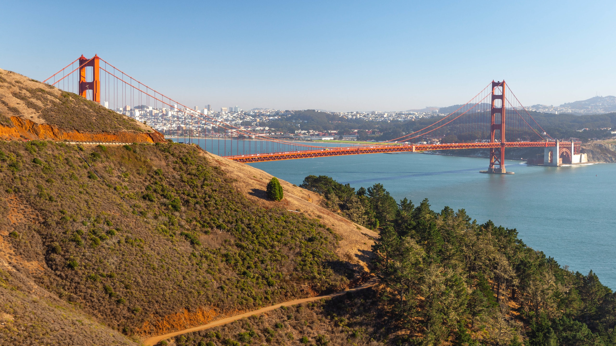Sunset District, San Francisco, California, United States of America