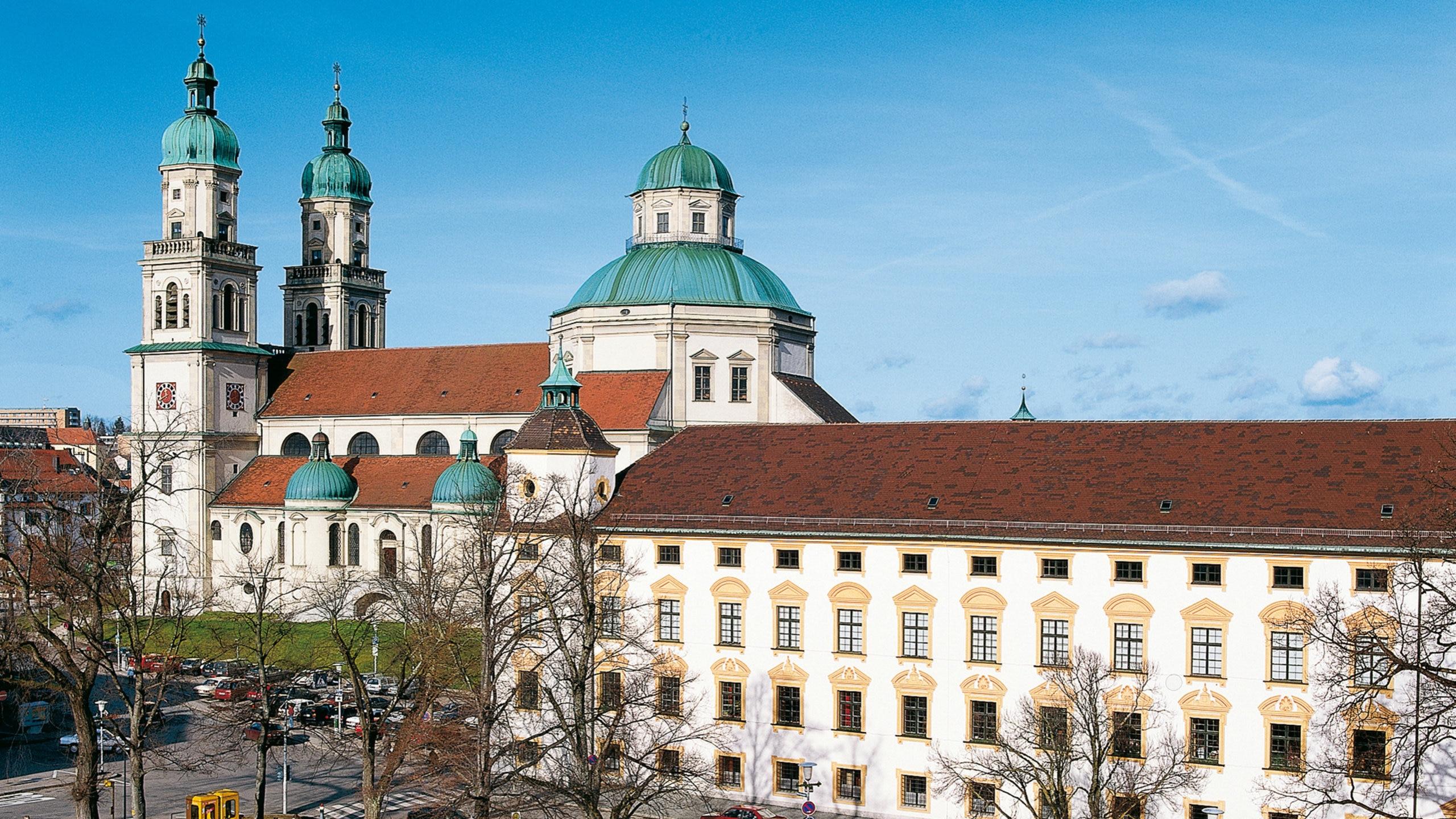 Oberallgäu, Bavaria, Germany
