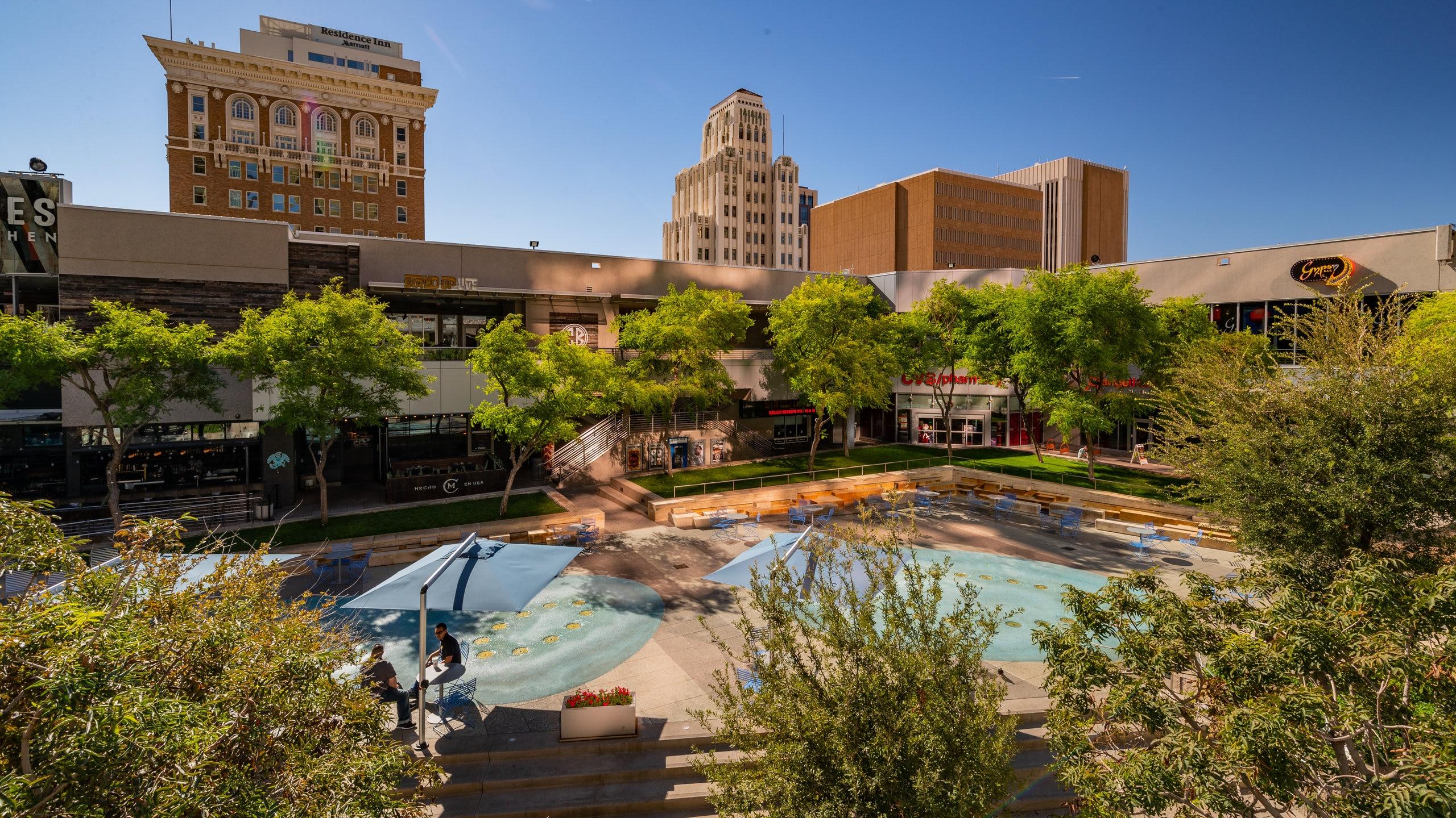 Reisetipps Phoenix 2021 Das Beste In Phoenix Entdecken Expedia