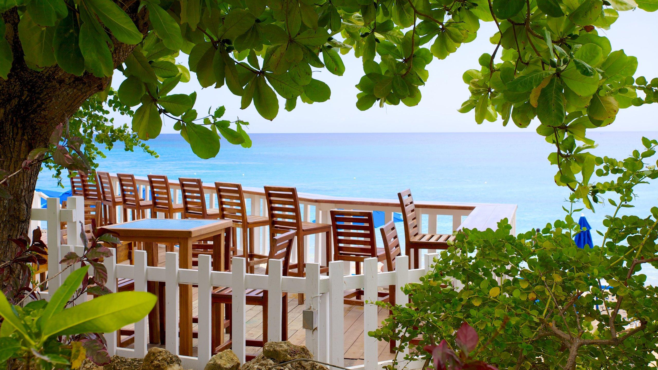 Mullins, St. Peter, Barbados