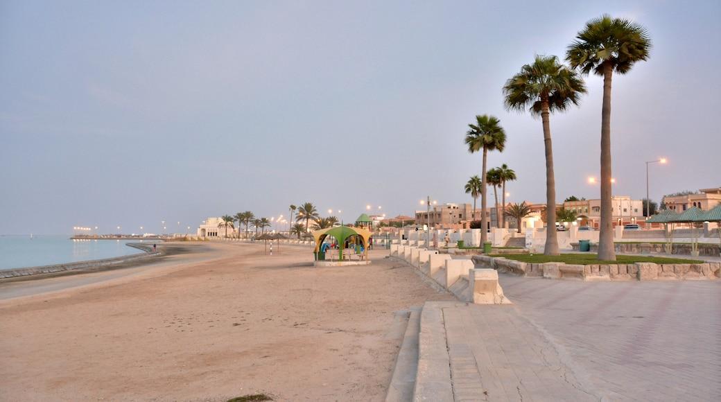 Al Khawr