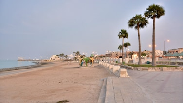 al-Chaur