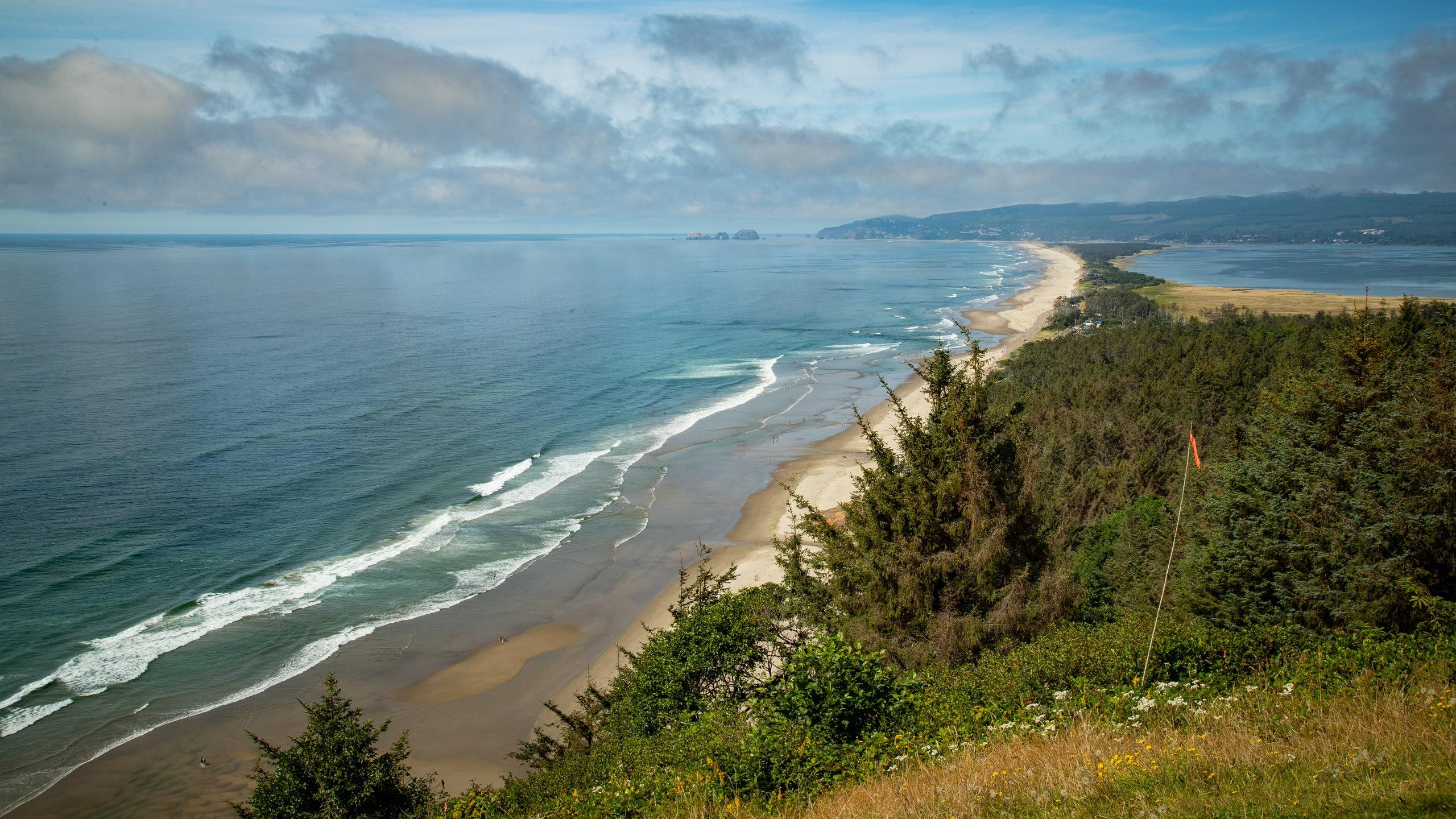 Tillamook, Oregon, United States of America