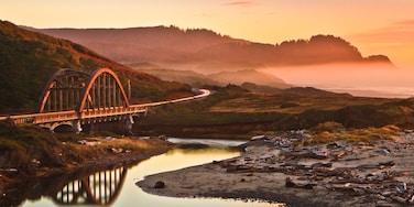 Florence, Oregon, United States of America