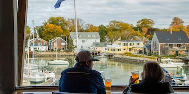 Kennebunk, Maine, United States of America