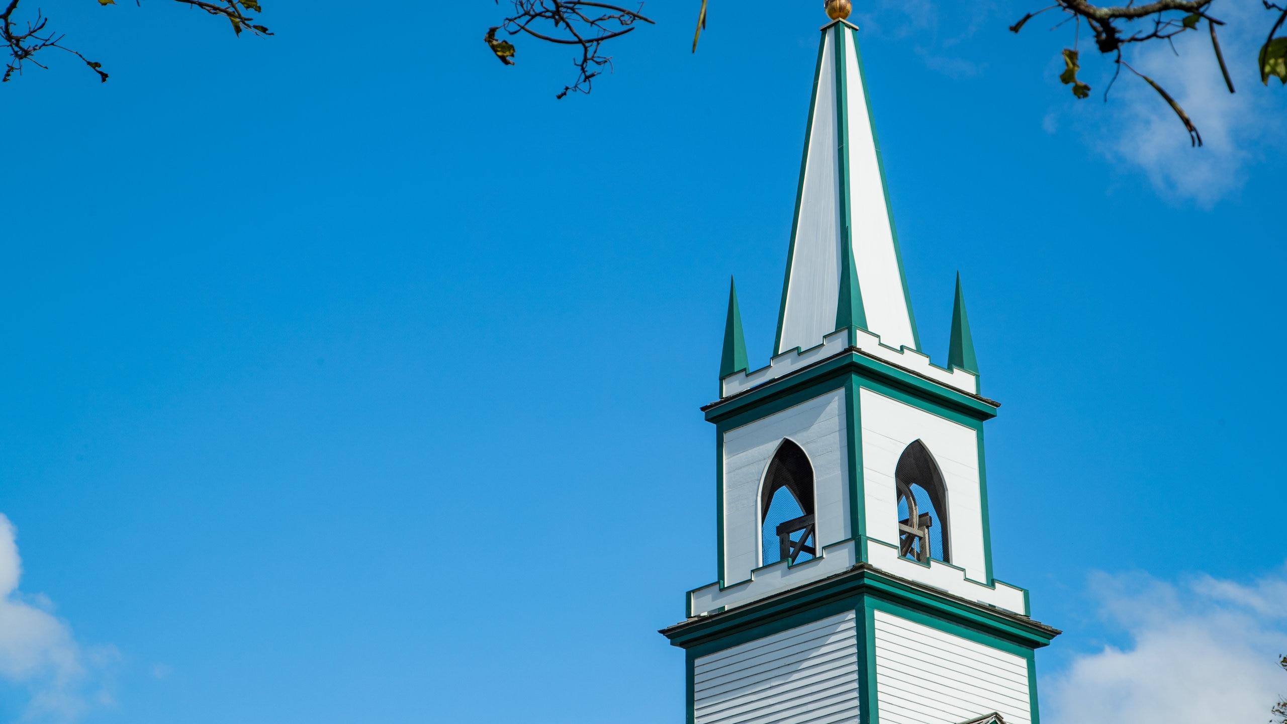 East Falmouth, Massachusetts, United States of America