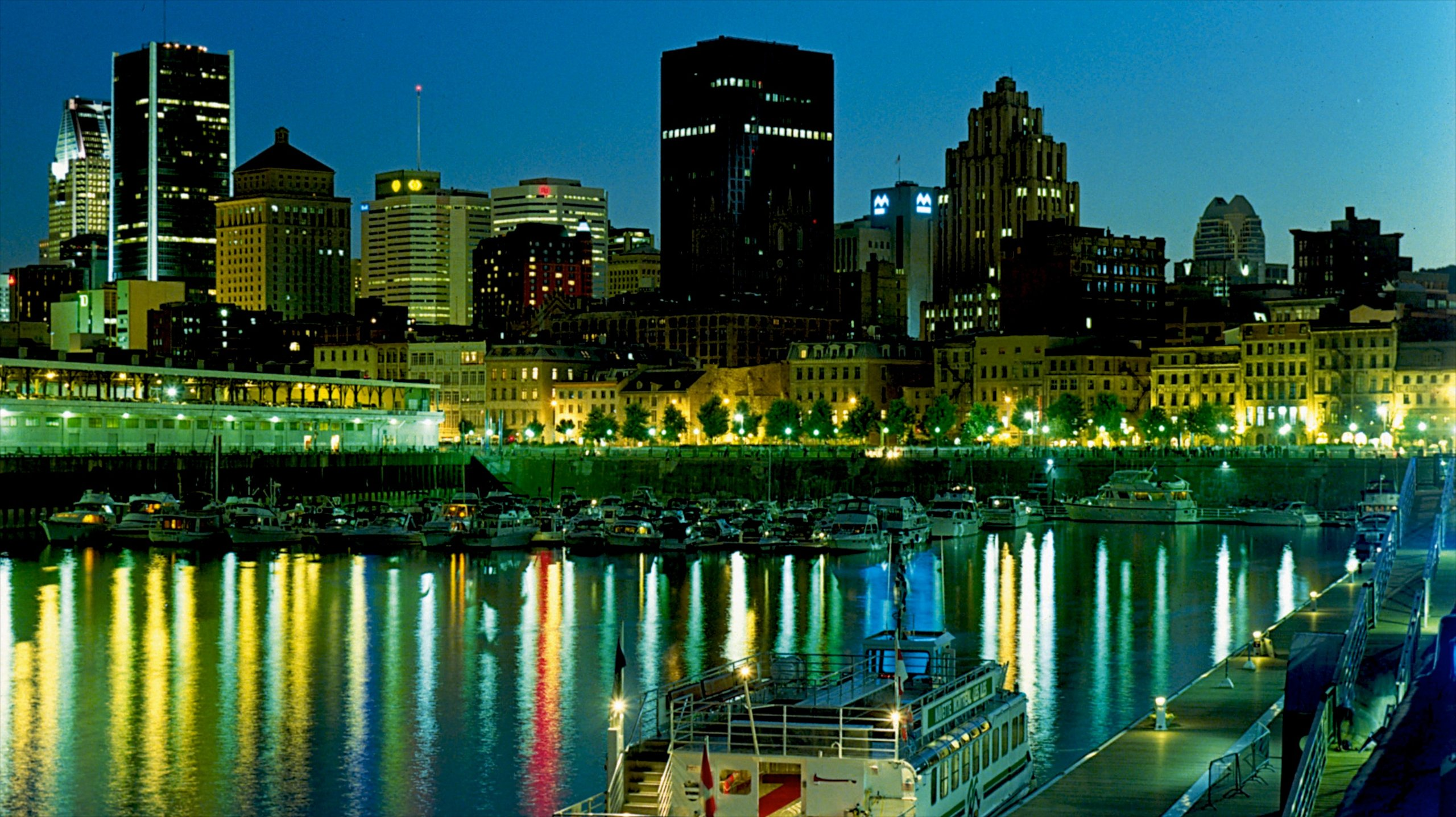 Historic architecture, modern attractions and an exciting calendar of festivals make it impossible to get bored at this lively and scenic riverfront space.