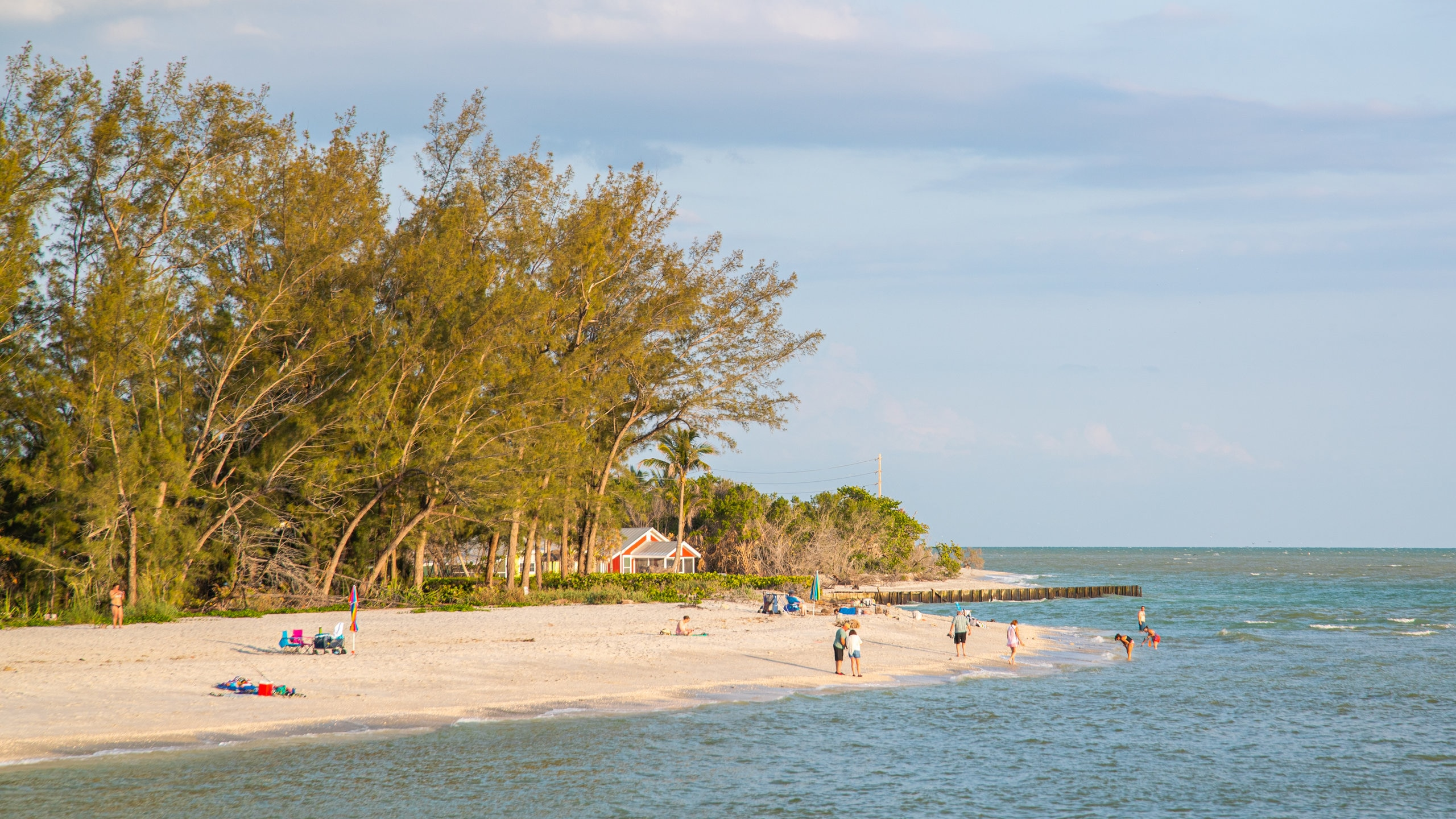 Captiva, Florida, United States of America