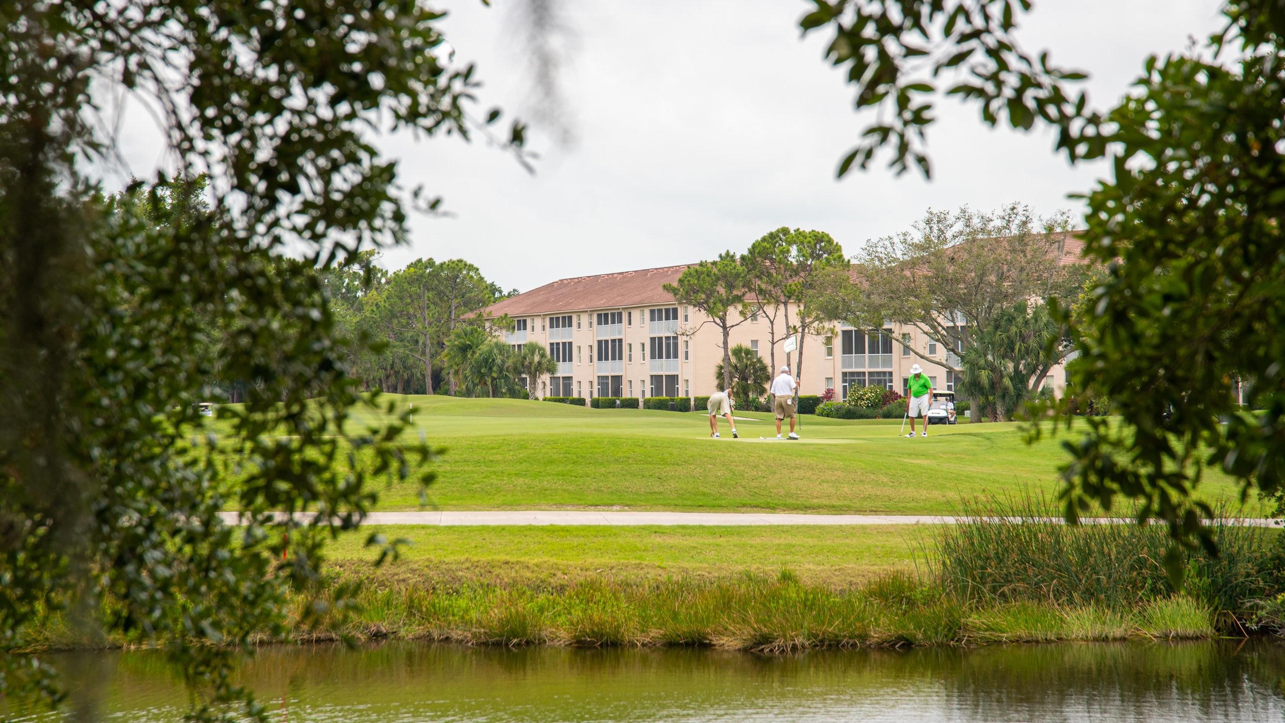 Palmer Ranch, Sarasota, Florida, United States of America
