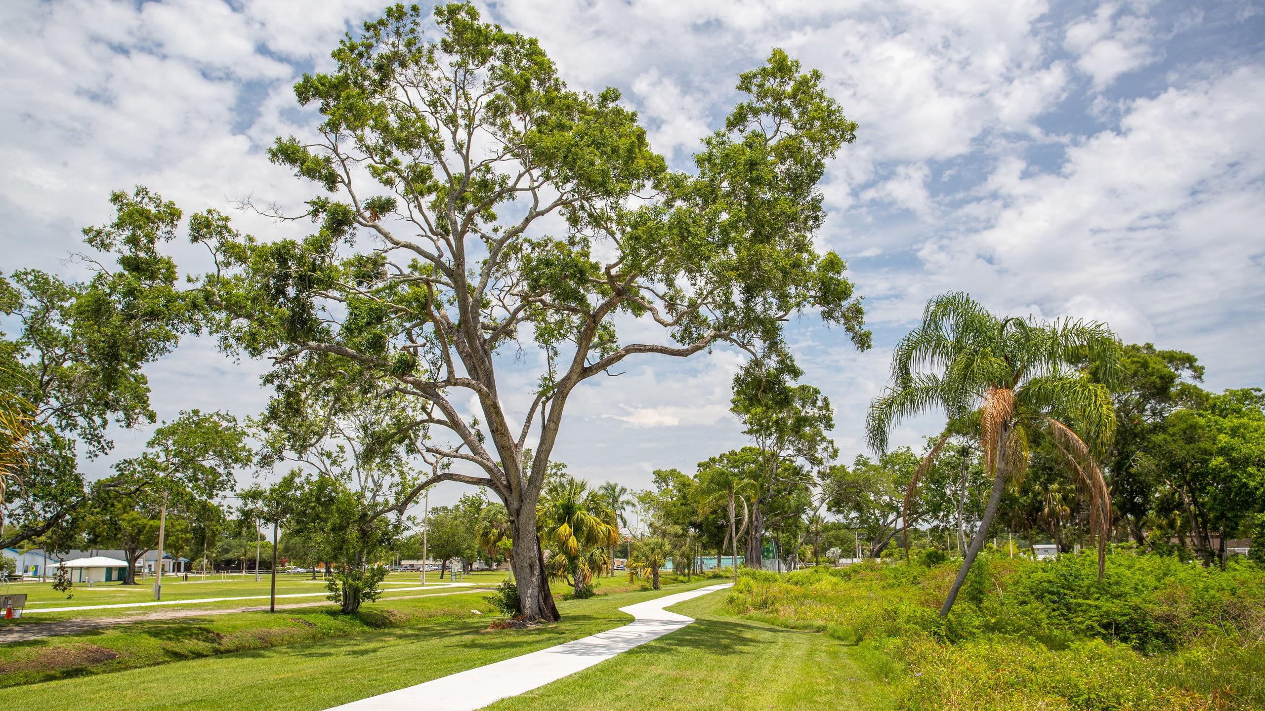 Pinellas Park, Florida, Verenigde Staten