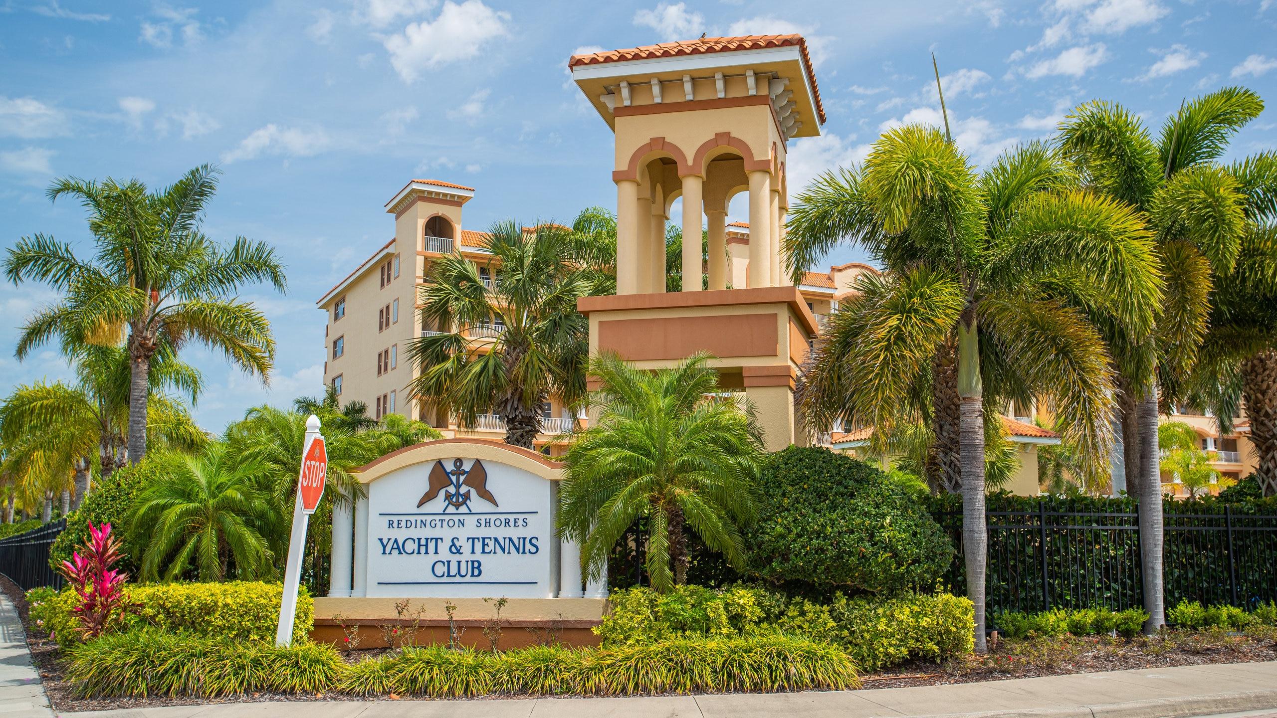 Redington Shores, Florida, United States of America