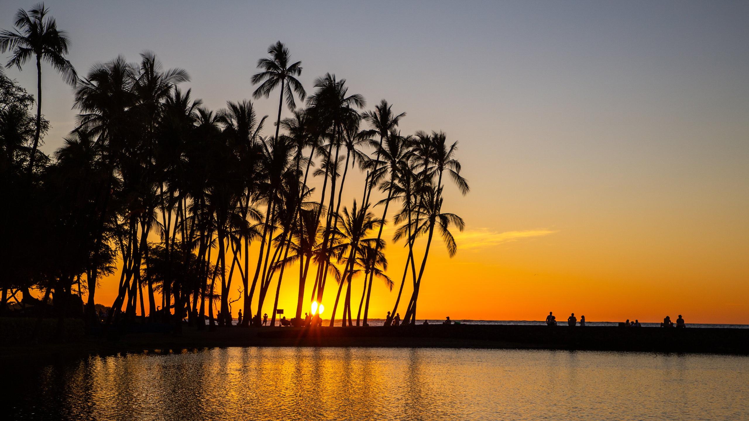 Waikoloa, Hawaii, United States of America
