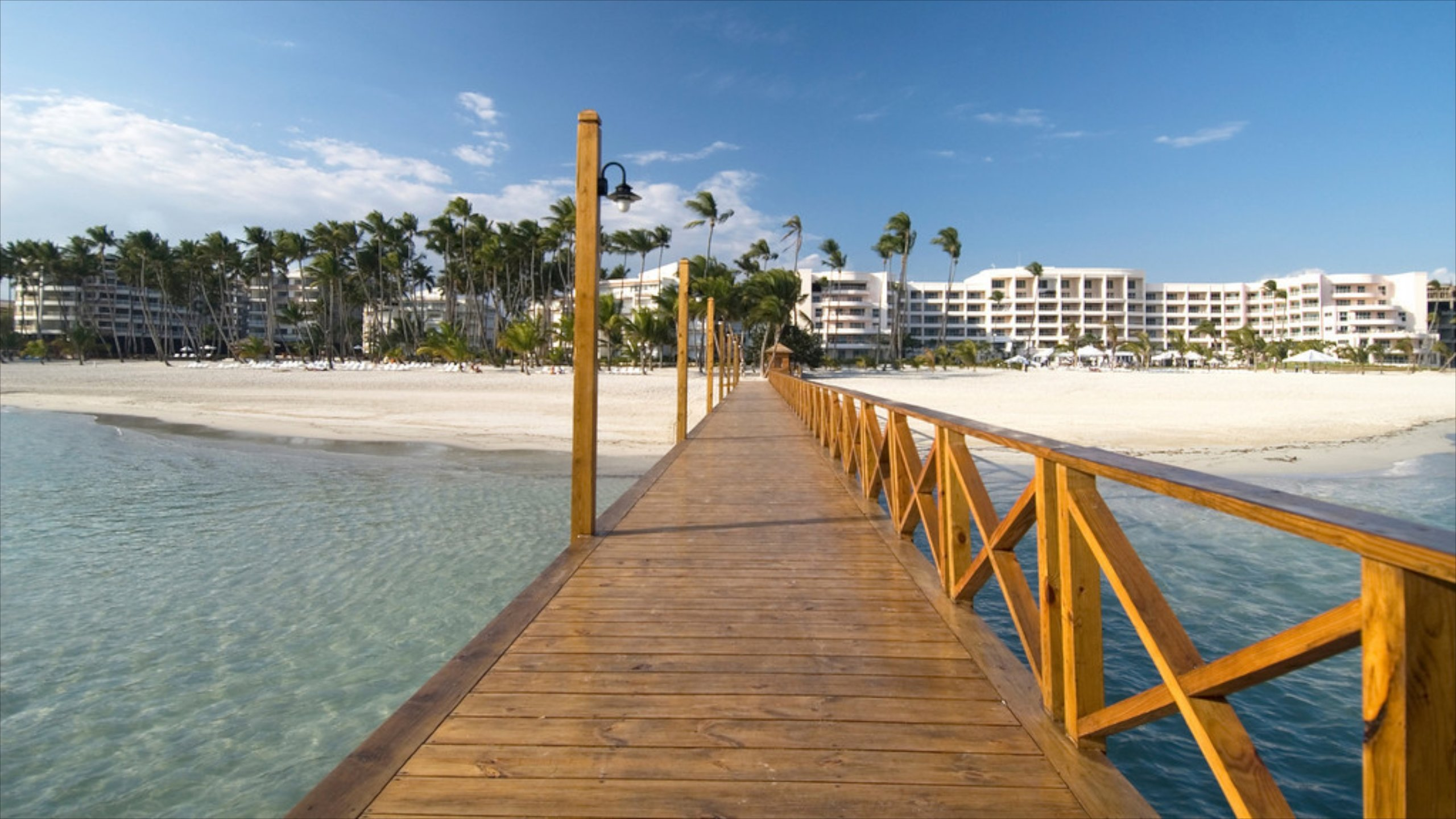 Juan Dolio, Guayacanes, San Pedro de Macoris, Dominican Republic