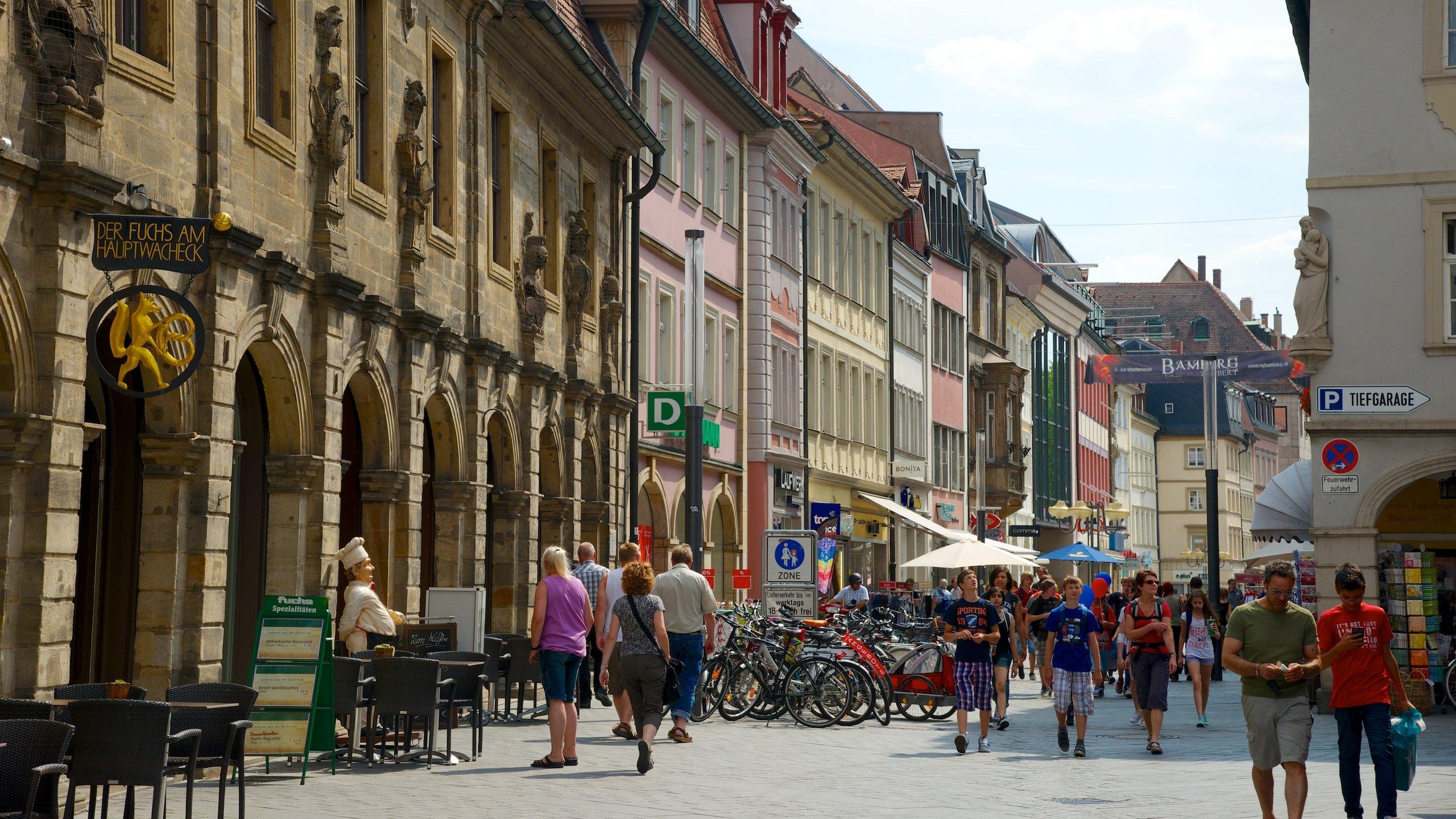 Franconia, Bavaria, Germany