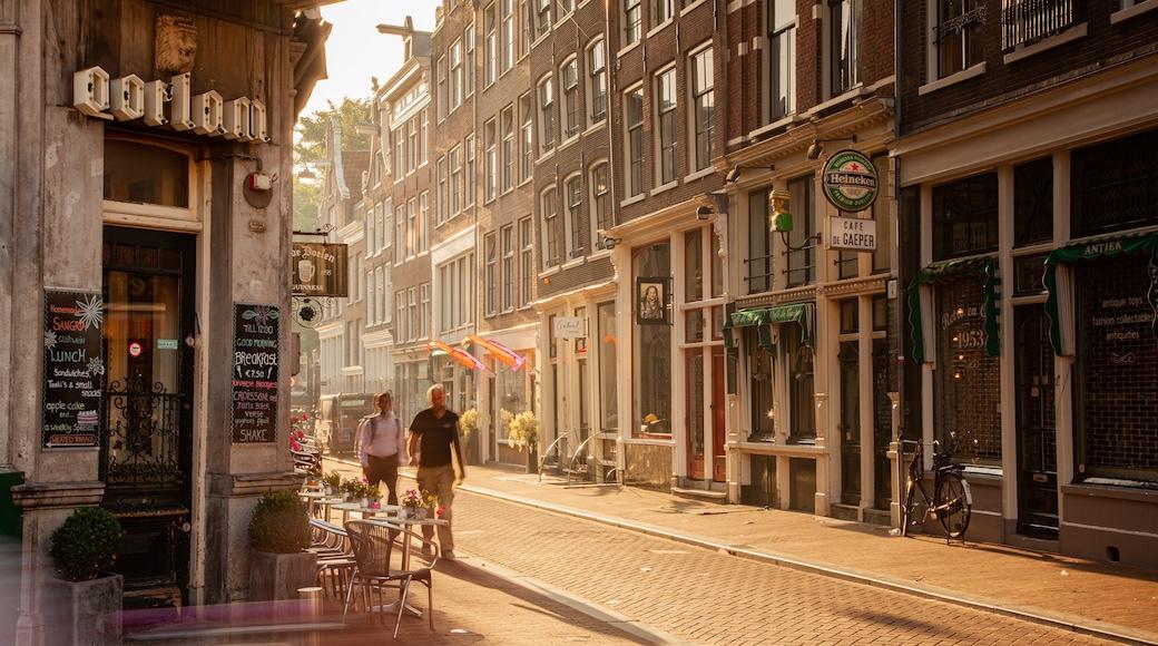 Olanda Settentrionale