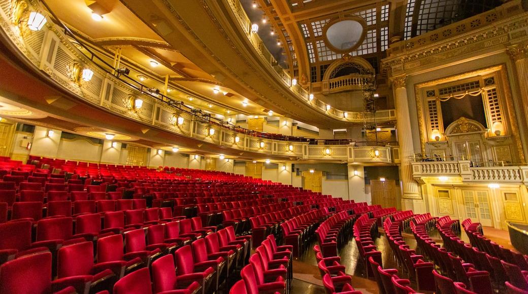Majestic Theater