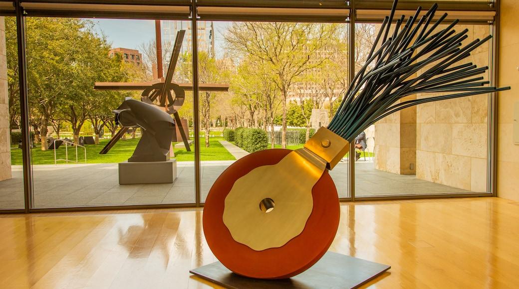 Nasher Sculpture Center