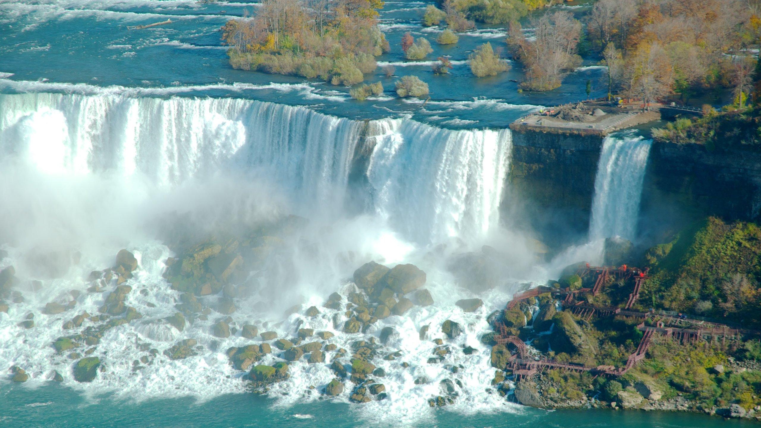 Cheap Hotels In Niagara Falls Find 52 Hotel Deals Travelocity