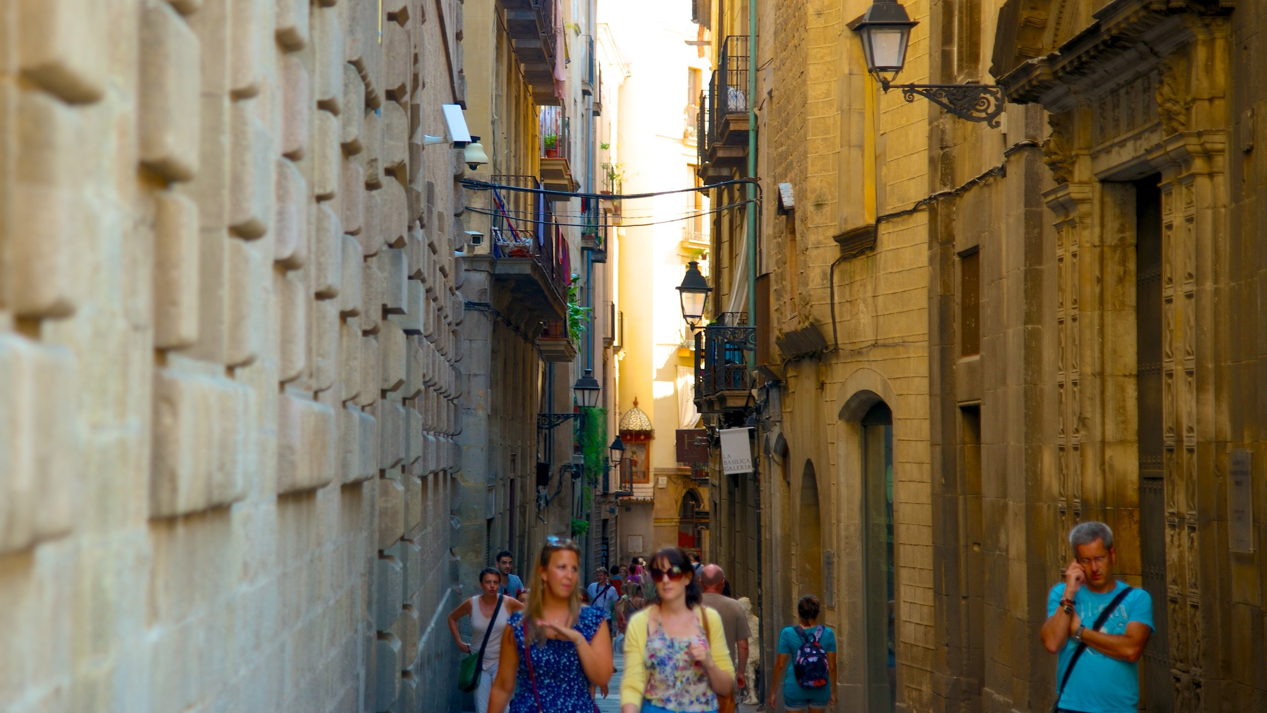 Els Prats de Rei, Cataluña, España
